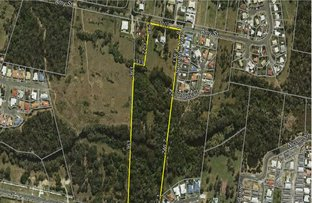 Picture of 46-54  Amy Rd., Morayfield QLD 4506