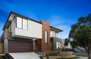 Picture of 2A Parker Street, Brighton East VIC 3187