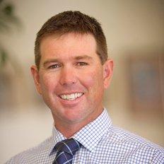 TIM HOLLIS, Sales representative