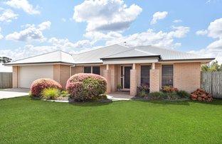 Picture of 46 Bennett Street, Kleinton QLD 4352