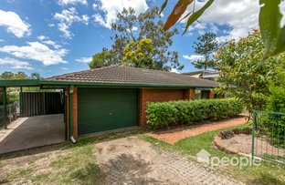 Picture of 89 Crewe Street, Mount Gravatt East QLD 4122