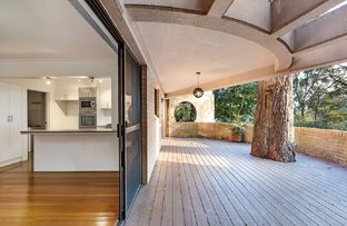 Picture of 2/19 River Road, Wollstonecraft NSW 2065
