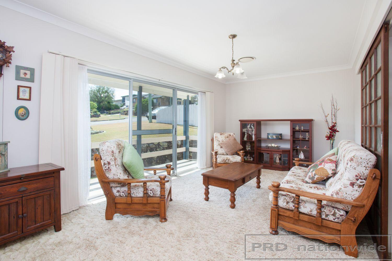 59 Flinders Street, East Maitland NSW 2323, Image 2