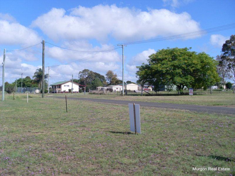 12 Bond Street, Moffatdale QLD 4605, Image 2