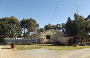 Picture of 5 High St, Ganmain NSW 2702
