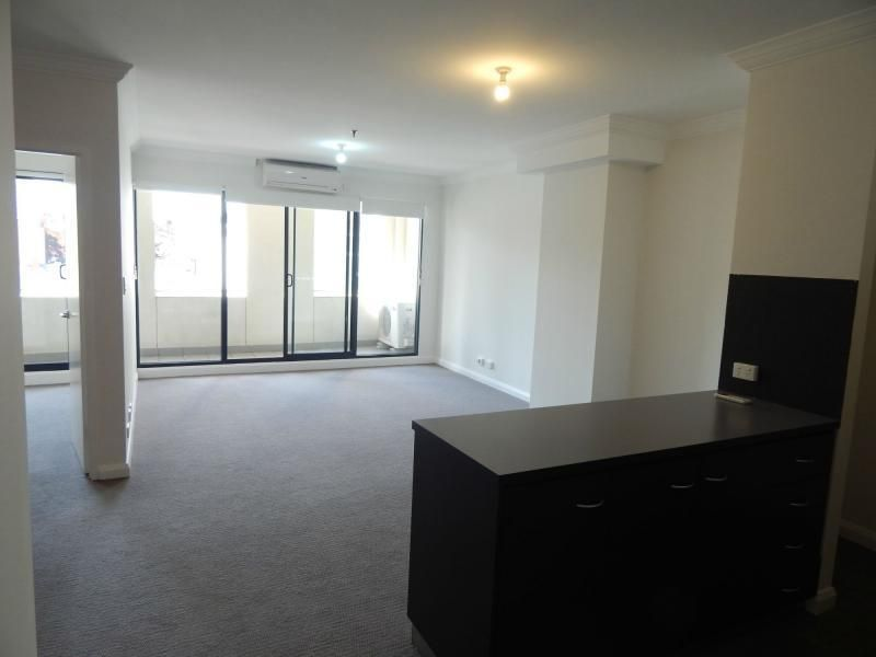 12M/811 Hay Street, Perth WA 6000, Image 1