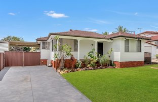 Picture of 10 Brabyn Street, Fairfield West NSW 2165
