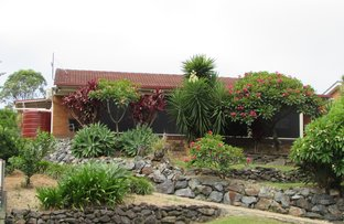 Picture of 86 Taloumbi Road, Coffs Harbour NSW 2450