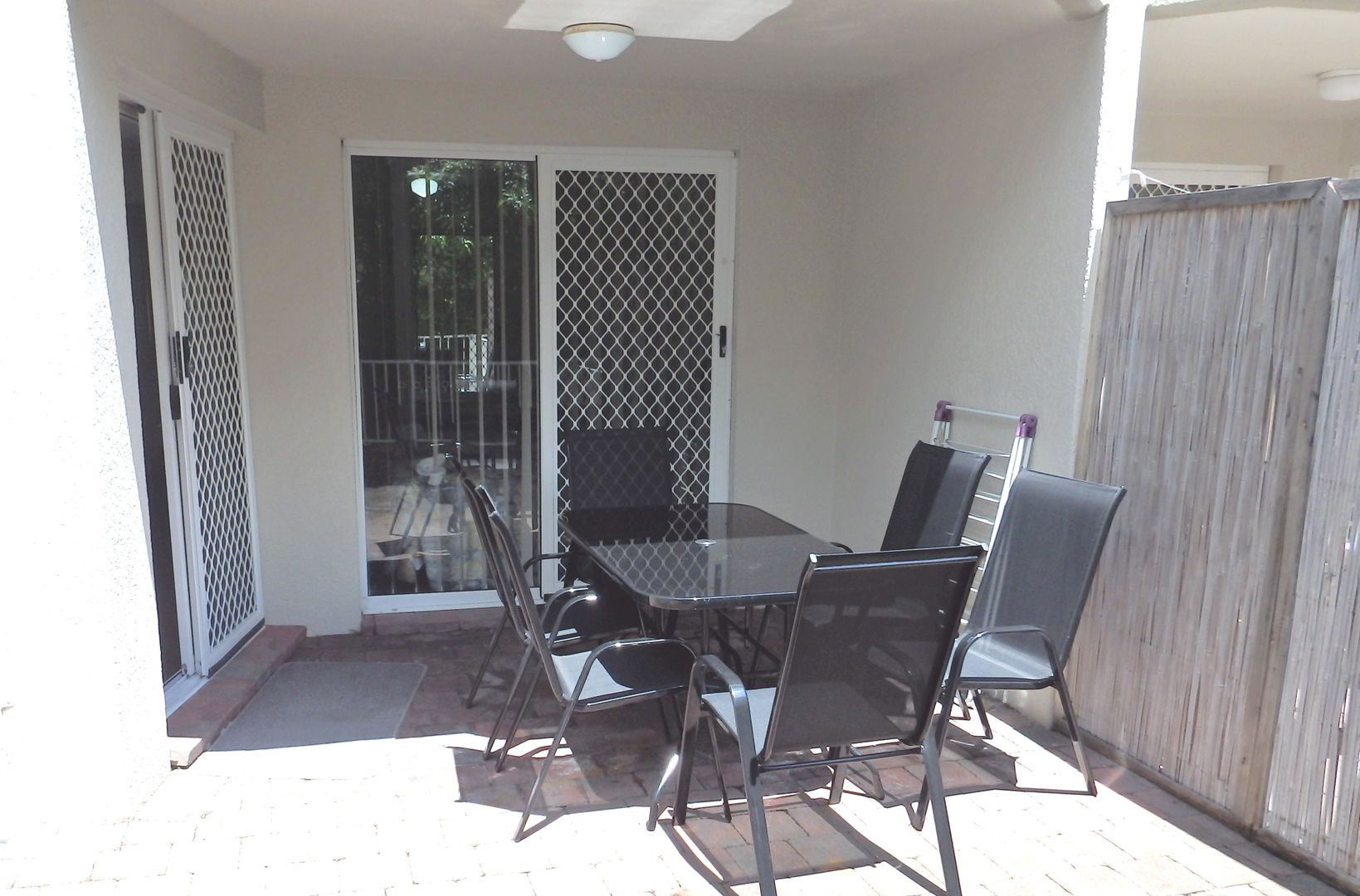 12/37 Bayview Street, Runaway Bay QLD 4216, Image 1