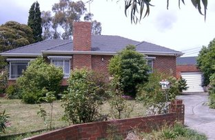 Picture of 21 Stubley Court, Greensborough VIC 3088