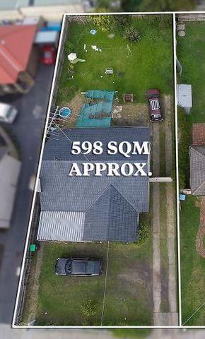 5 Box Street, Doveton VIC 3177, Image 0