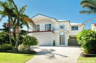 Picture of 32 Kerrigan Street, Nelson Bay NSW 2315
