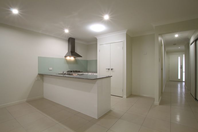 1/3 Apache Street, Dakabin QLD 4503, Image 2