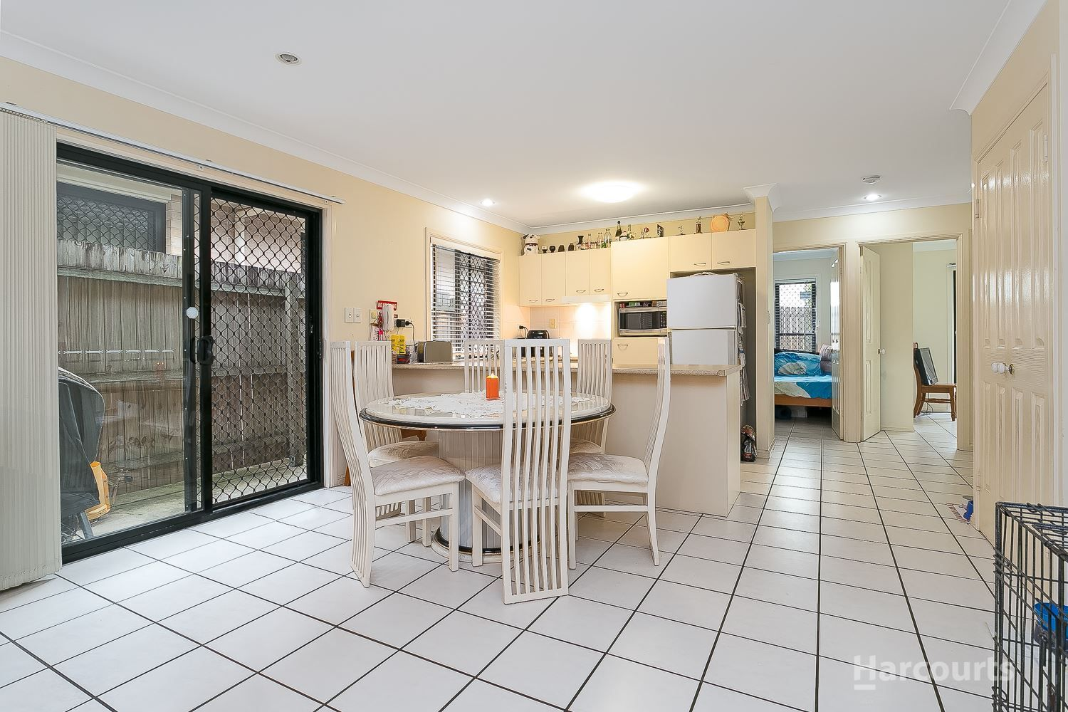 2/10 Portwood Street, Redcliffe QLD 4020, Image 2