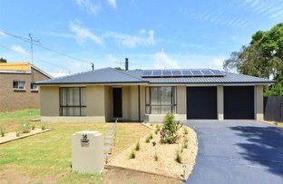 16 Crosby Street, Darling Heights QLD 4350