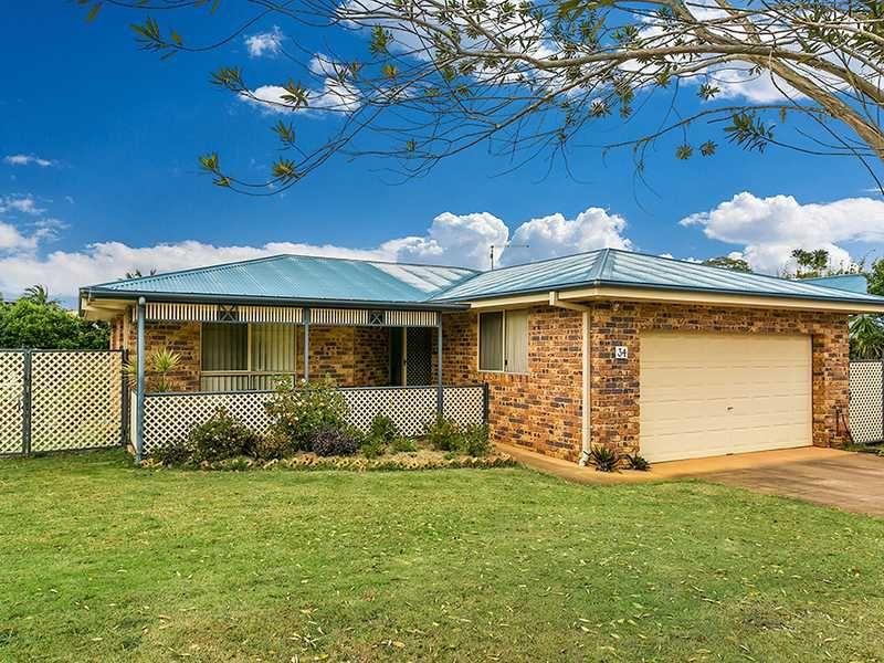 34 Tristania Street, Bangalow NSW 2479, Image 0
