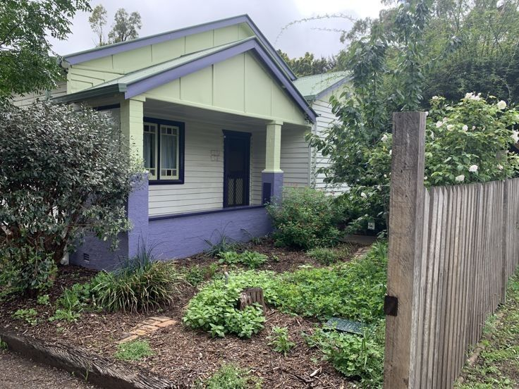 167 Mossman Street, Armidale NSW 2350, Image 0