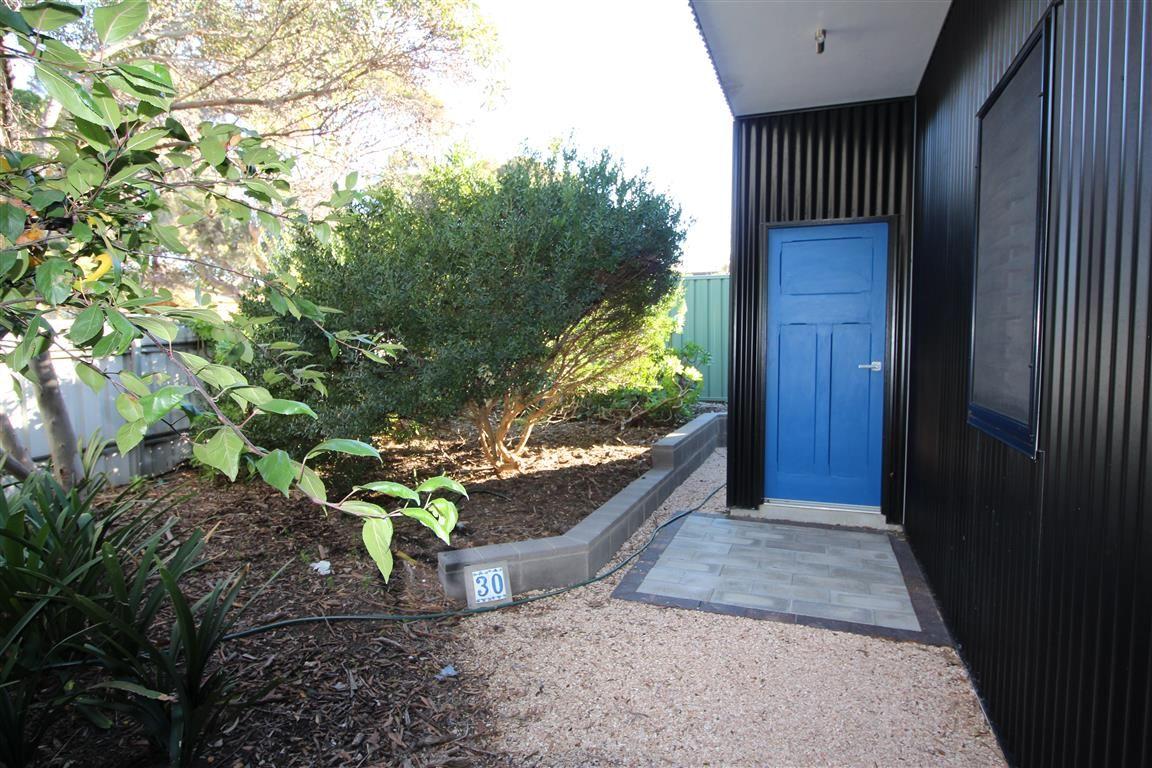 30 Sinclair Street, Port Lincoln SA 5606, Image 2
