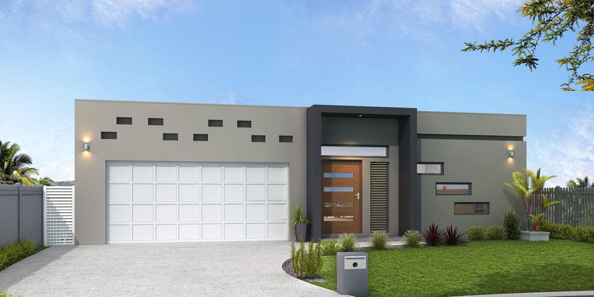 LOT 15 Aroona Street, Caravonica QLD 4878, Image 0