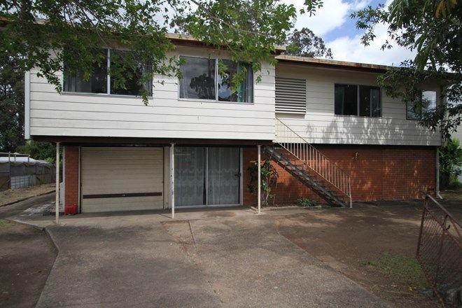 Picture of 14 Phillip St, WOODRIDGE QLD 4114