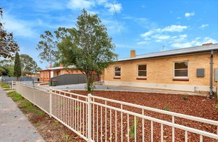 Picture of 14 Yarnbrook Street, Davoren Park SA 5113