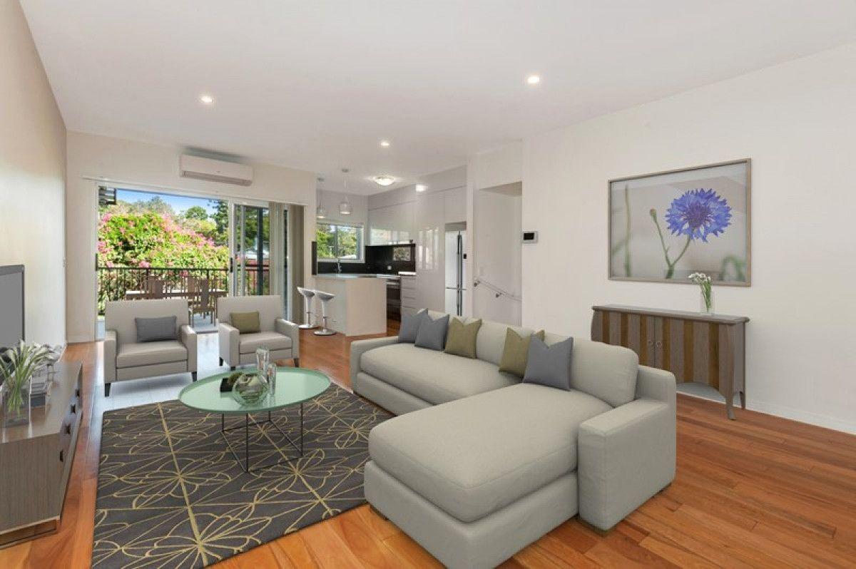 4/27 Ison Street, Morningside QLD 4170, Image 1