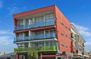 Picture of 103/210 Churchill Rd, Prospect SA 5082
