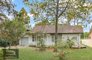 Picture of 246 Hawkesbury Road, Winmalee NSW 2777