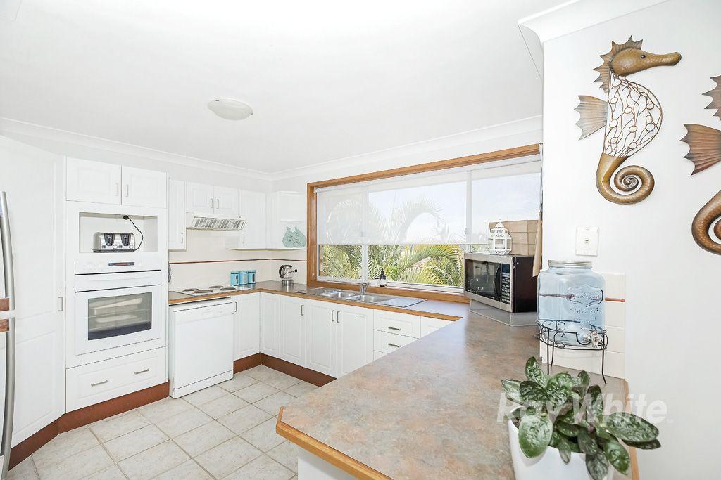 65 Harborne Avenue, Rathmines NSW 2283, Image 2