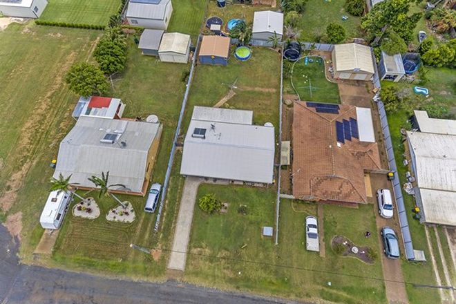 Picture of 9 Laurel Street, GOOBURRUM QLD 4670