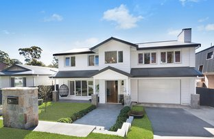 Picture of 29 Old Gosford Road, Wamberal NSW 2260
