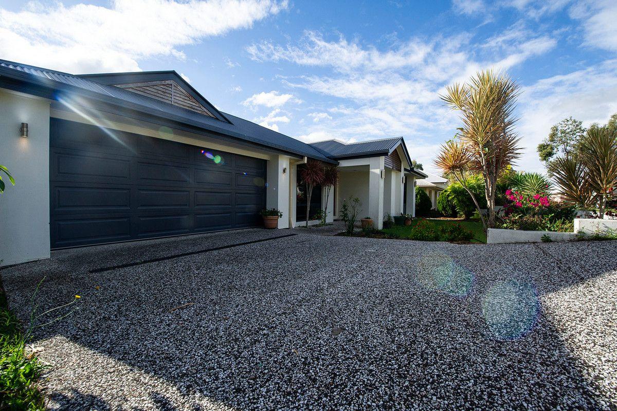 7 Cedarton Crescent, Ormeau QLD 4208, Image 0