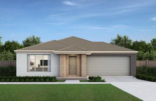 Picture of 1884 Blythen Road, Lucas VIC 3350