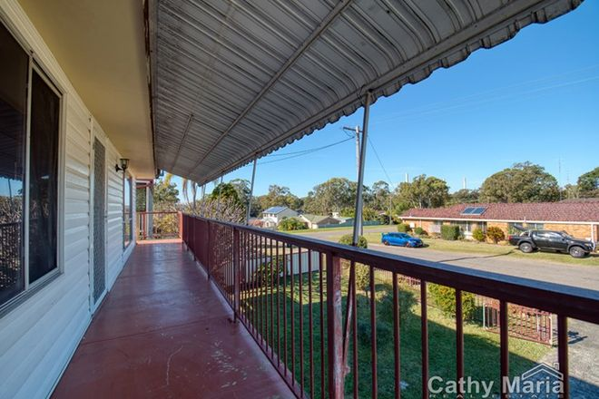 Picture of 2a Barclay Avenue, MANNERING PARK NSW 2259