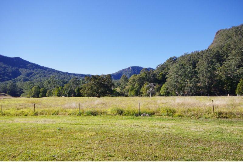 226 Koppin Yarratt Road, Upper Lansdowne NSW 2430, Image 0