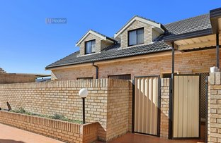 Picture of 8/259-261 Hector Street, Bass Hill NSW 2197