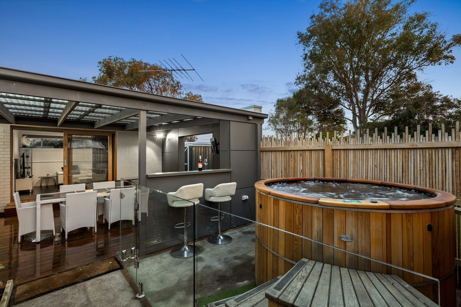 30 William Street, Leopold VIC 3224, Image 0