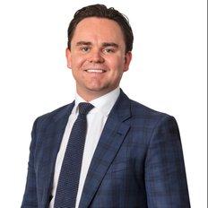 Nicholas Kaine, Sales Consultant