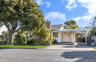 69 Queens Road, Warrnambool VIC 3280