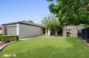 Picture of 8 Rimfire Court, Lilydale VIC 3140