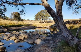 Picture of Section 472 Jutland Road, Eden Valley SA 5235