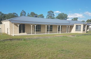 Picture of 7  YAPPA CRT, Lake Clarendon QLD 4343
