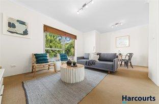 11/54 Ocean Street, Penshurst NSW 2222