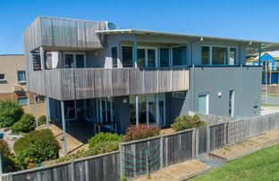 Picture of 47 Seaview Drive, Apollo Bay VIC 3233