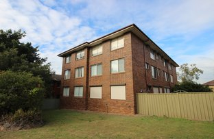 Picture of 6/91 Great Western Highway, Parramatta NSW 2150