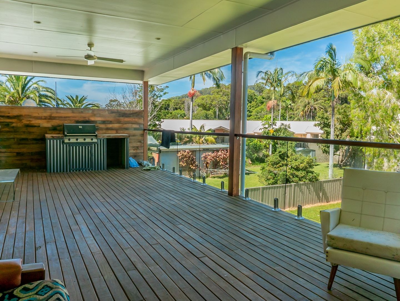 88 Gundagai Street, Coffs Harbour NSW 2450, Image 1