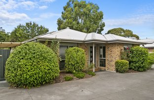 Picture of 1/41 Lorimer Street, Crib Point VIC 3919