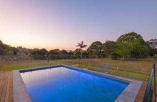 100 Ferrells Road, Cooroy QLD 4563