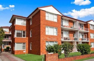 Picture of 7/10 Bruce St, Brighton Le Sands NSW 2216