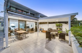 Picture of 3/202 Carmody Road, St Lucia QLD 4067